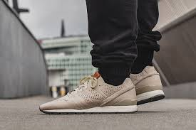 new balance deconstructed. new balance mrl 996 dw reengineered off white deconstructed n
