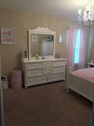 Cute Little Girl Bedroom Sets Junior Bedroom Sets Boys Bedroom Set ...