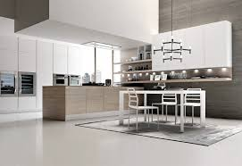 Luxury Italian White Kitchen Designs 2016 Kitchens Pinterest