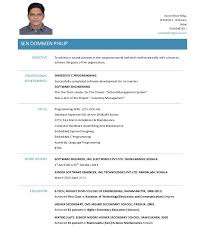 Download Resume Docx
