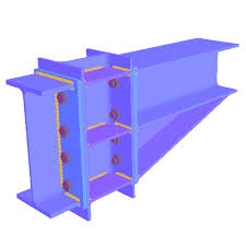 Bolted And Welded Steel Connection Design Software