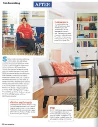 hgtv magazine 2014 furniture. Hgtv Magazine 2014 Furniture. Calico\\u0027s Gammel Fabric Help To Transform The Windows In Furniture T