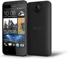 Desire 300 HTC Desire 300 Smartphone ...