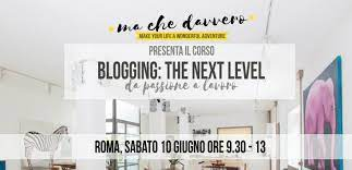 workshop machedavvero blogging e social media instagram - Ma Che Davvero?