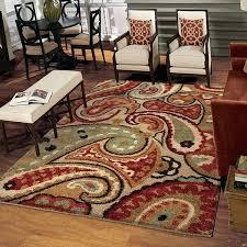paisley area rug wild weave paisley area rug paisley park area rug