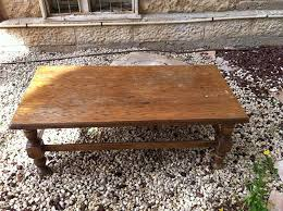 5 out of 5 stars (16) 16 reviews $ 182.68 free shipping only 1. Ways To Upcycle A Coffee Table Habitat Restore
