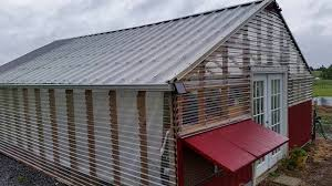 greenhouse roofing material you ve probably never heard about this material you