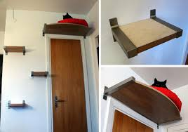 ikea furniture hacks. Credit: Hauspanther Ikea Furniture Hacks G