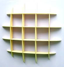 target wall mount shelves full image for wall mounted shelves design photo storage for bedroom shelf target wall mount shelves