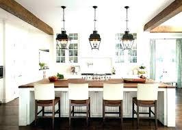 over kitchen island pendant lighting pendants best view images u light height above k
