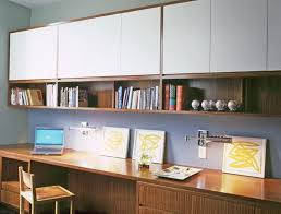 home office storage systems.  Storage Office Home Office Organization Systems With A Long Table And Hanging  Cabinets Make Your For Storage T