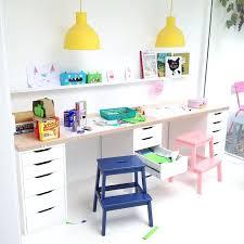 Study room furniture ikea Unique Study Swivel Resourcelyco Small Kids Desk Ideas Design Desks Interior Decoration And Childs