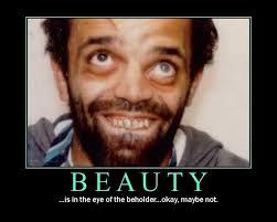 Beauty Is In The Eye Of The Beholder Quote Origin Best Of Essays Beauty Eye Beholder Essay Academic Service