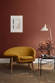 New Danish Brand Brings Back An Enormous Amount Of Mid Century