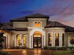 light home depot stucco colors for exterior exterior paint ideas for stucco