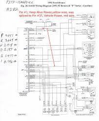 ram power window wiring diagram wiring diagram user 2002 dodge ram power window wiring diagram wiring diagram centre 2010 dodge ram power window wiring