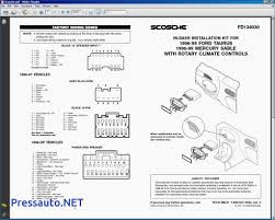 scosche wiring harness color code gm 3000 wiring download scosche gm3000 troubleshooting at Gm3000 Wiring Harness Diagram