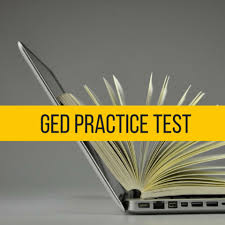 GED Practice Tests 2017 - Free Practice Exam for All Subjects