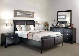 5 Piece Bedroom Set Under 500 American Signature Sets