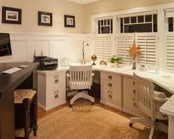 pottery barn home office furniture. pottery barn home office furniture b