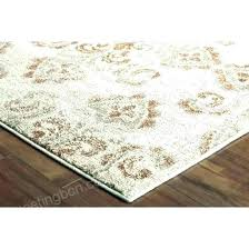 allen and roth rugs and area rugs sand indoor oriental area rug common 8 x allen and roth rugs