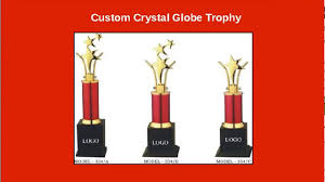 corporate promotional gifts supplier in gujarat pooja gift corporation