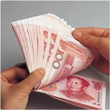 Image result for chinese renminbi currency
