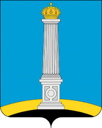 Купить диплом в Ульяновске на заказ о высшем образовании цены на  Дипломы в Ульяновске