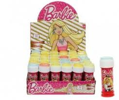 <b>Мыльные пузыри 1</b> Toy: каталог, цены, продажа с доставкой по ...