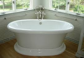 air jetted tubs 4 design build planners