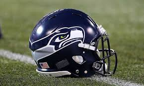 Seahawks And Their Fans Troll Espn For Depth Chart Mistake