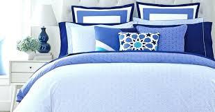 jonathan adler bedding comforter set crib parish jonathan adler bedding