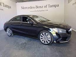Get free tampa mercedes dealerships now and use tampa mercedes dealerships immediately to get % off or $ off or free shipping. Used Mercedes Benz Dealer In Tampa Fl Used Glc Gle Gls C300 More