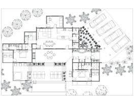 beautiful house plans. Beautiful House Plans Floor Houses Home Designs In Sri Lanka P