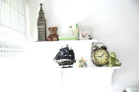 peter pan room decor themed nursery shelf accents peter pan baby nursery ideas