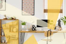 Learn how to decorate the wall in accordance with feng shui. Feng Shui Office Tips For Maximum Productivity Real Simple