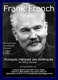 Frank French - Alchetron, The Free Social Encyclopedia