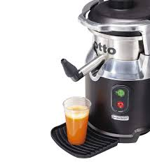 Vegetable Juicer Comparison Chart Best Commercial Juicers In 2019 Buying Guide Reviews