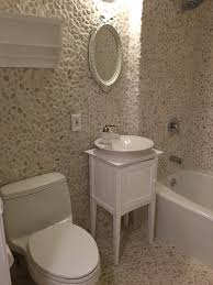 Tiled Bathroom Floors Bathroom Shower Tile Pictures Subway Tile Outlet