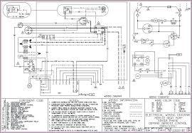 heil dc90 furnace wiring diagram heat pump trumpgrets club heil heat pump thermostat wiring diagram heil dc90 furnace wiring diagram heat pump