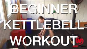 5 beginner strength workout routines home or gym nerd fitness