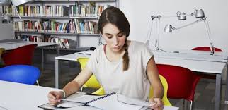 research paper writing services urgent essay help blog the life at the college is the toughest of all the overwhelming feeling of leaving friends behind along the tension of final reports submission mids