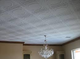 full size of ceiling glue up ceiling tiles styrofoam glue up ceiling tiles 12x12