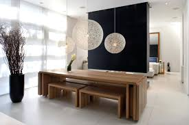 dining room chandeliers contemporary adorable modern dining room lamp contemporary lighting set idea chair color design