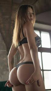 17 Best images about Sexy Ass on Pinterest
