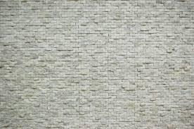 白いタイルの壁模様背景素材などに フリー素材ドットコム