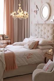 Cool Coral - Bedroom Design Ideas & Pictures  Decorating  (houseandgarden.co.uk)