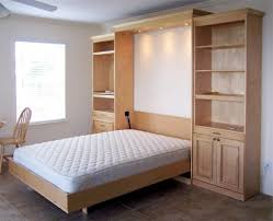 Murphy Bed Design Wall Bed Designs Ideas For Murphy Bed Design Ideas Youtube