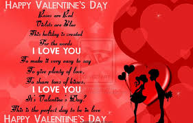 Romantic Valentines Day Quotes Fascinating Romantic Valentines Day Quotes Quotes Wishes For Valentine's Week