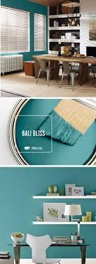 Paint Colors Turquoise Best 25 Teal Paint Ideas On Pinterest Teal Paint Colors Teal